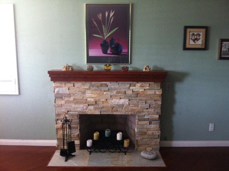 custom masonry and fireplace design of san diego rh sandiegofireplaces com Fireplace Repair Products Fireplace Repair Products