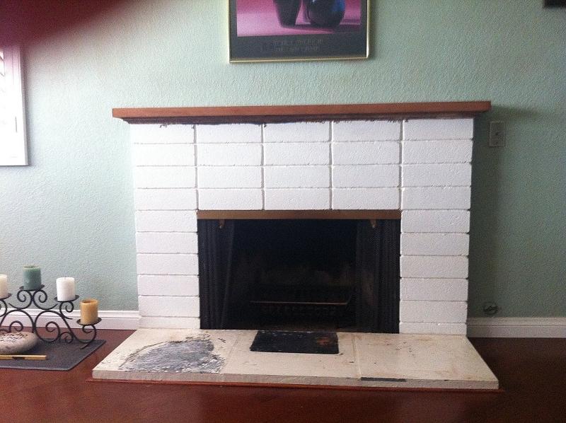 custom masonry and fireplace design of san diego rh sandiegofireplaces com Fireplace Repair Man Fireplace Smoke Chamber Repair