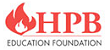 The Hearth, Patio & Barbecue Education Foundation