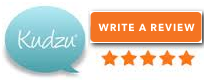 Click here to read or write a review on Kudzu
